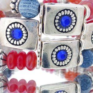 bijoux-les-gens-du-sud-bracelet-pauline-01-detail