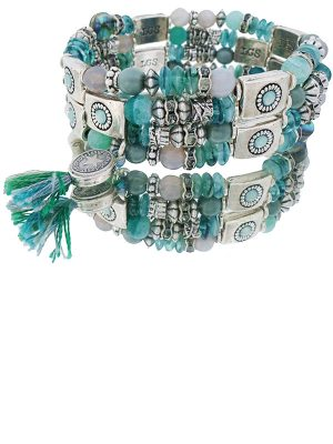 bijoux-les-gens-du-sud-bracelet-pauline-02