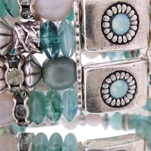bijoux-les-gens-du-sud-bracelet-pauline-02-detail