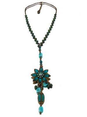 bijoux-les-gens-du-sud-collier-abi-01