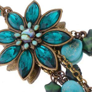 bijoux-les-gens-du-sud-collier-abi-01-detail