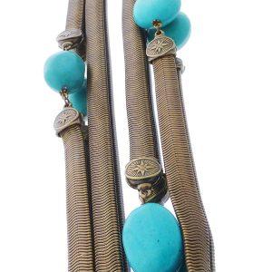 bijoux-les-gens-du-sud-collier-abi-02-detail