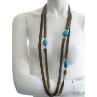 bijoux-les-gens-du-sud-collier-abi-02-tete
