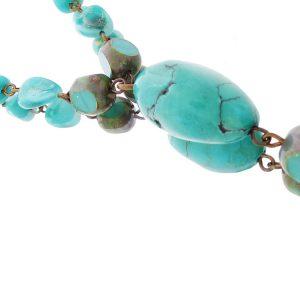 bijoux-les-gens-du-sud-collier-abi-03-detail