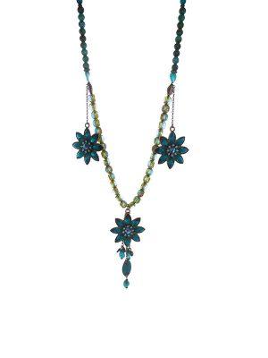 bijoux-les-gens-du-sud-collier-abi-04