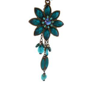 bijoux-les-gens-du-sud-collier-abi-04-detail