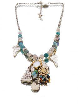 bijoux-les-gens-du-sud-collier-paloma-03