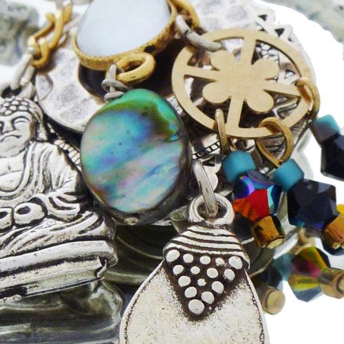 bijoux-les-gens-du-sud-collier-paloma-03-detail
