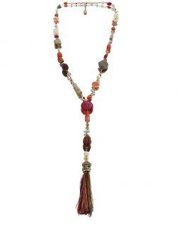 bijoux-les-gens-du-sud-collier-pomponette-03