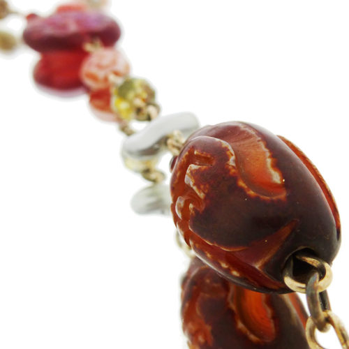 bijoux-les-gens-du-sud-collier-pomponette-03-detail