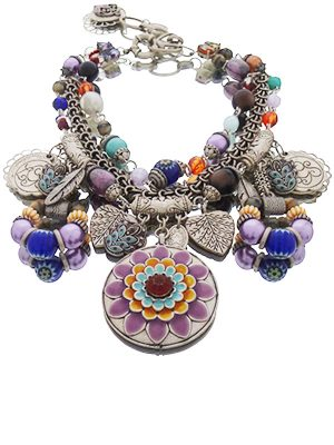 bijoux-les-gens-du-sud-collier-vintage-10