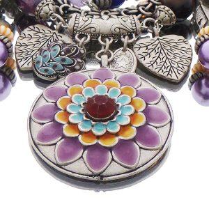 bijoux-les-gens-du-sud-collier-vintage-10-detail