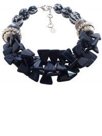 bijoux-les-gens-du-sud-collier-vintage-11