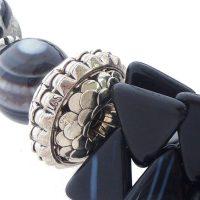 bijoux-les-gens-du-sud-collier-vintage-11-detail