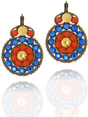 bijoux-les-gens-du-sud-boucles-doreilles-abi-04