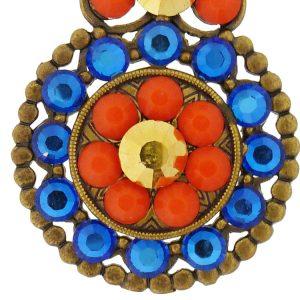 bijoux-les-gens-du-sud-boucles-doreilles-abi-04-detail