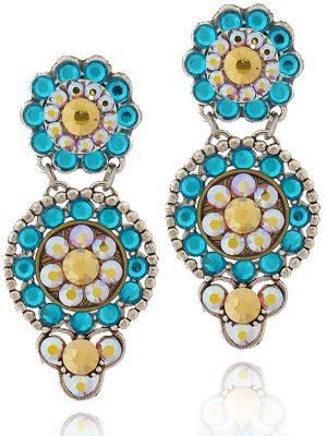bijoux-les-gens-du-sud-boucles-doreilles-abi-06