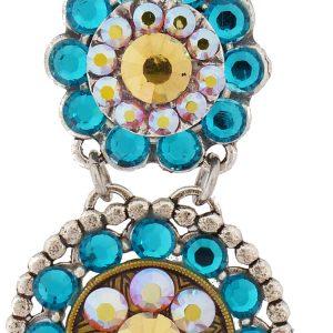 bijoux-les-gens-du-sud-boucles-doreilles-abi-06-detail
