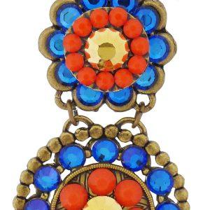 bijoux-les-gens-du-sud-boucles-doreilles-abi-07-detail