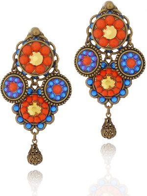 bijoux-les-gens-du-sud-boucles-doreilles-abi-08