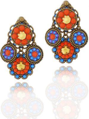 bijoux-les-gens-du-sud-boucles-doreilles-abi-09
