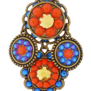 bijoux-les-gens-du-sud-boucles-doreilles-abi-09-detail