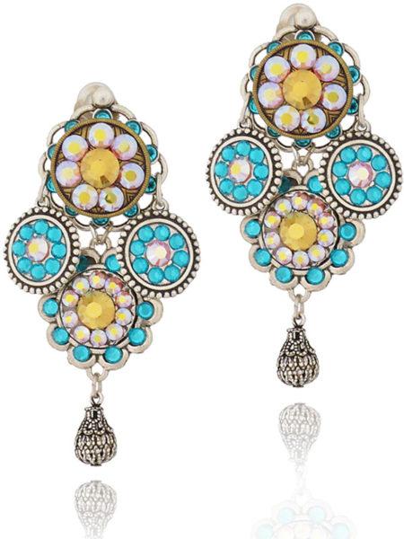 bijoux-les-gens-du-sud-boucles-doreilles-abi-10