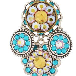 bijoux-les-gens-du-sud-boucles-doreilles-abi-10-detail