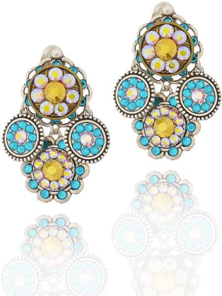 bijoux-les-gens-du-sud-boucles-doreilles-abi-11