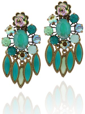 bijoux-les-gens-du-sud-boucles-doreilles-abi-12