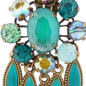bijoux-les-gens-du-sud-boucles-doreilles-abi-12-detail