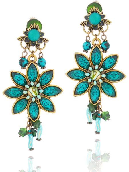 bijoux-les-gens-du-sud-boucles-doreilles-abi-13