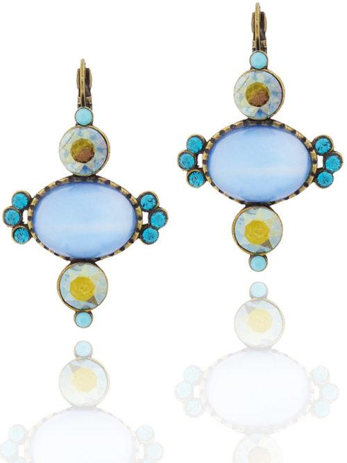 bijoux-les-gens-du-sud-boucles-doreilles-abi-14