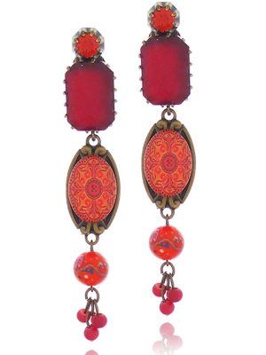 bijoux-les-gens-du-sud-boucles-doreilles-abi-16
