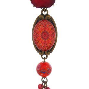 bijoux-les-gens-du-sud-boucles-doreilles-abi-16-detail
