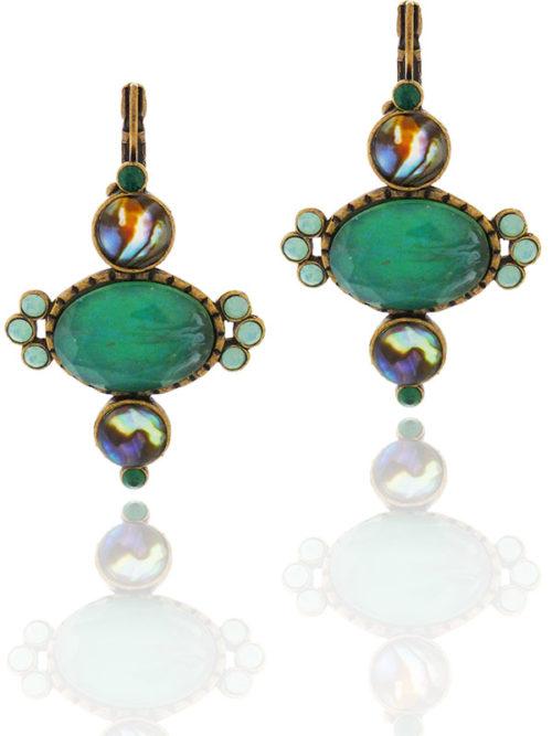 bijoux-les-gens-du-sud-boucles-doreilles-abi-17