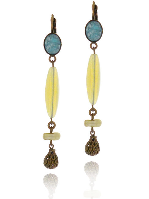 bijoux-les-gens-du-sud-boucles-doreilles-abi-19