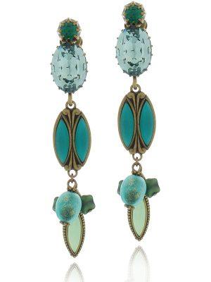 bijoux-les-gens-du-sud-boucles-doreilles-abi-20