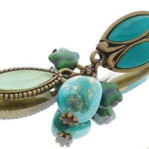 bijoux-les-gens-du-sud-boucles-doreilles-abi-20-detail