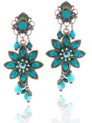 bijoux-les-gens-du-sud-boucles-doreilles-abi-26