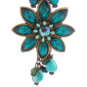 bijoux-les-gens-du-sud-boucles-doreilles-abi-26-detail