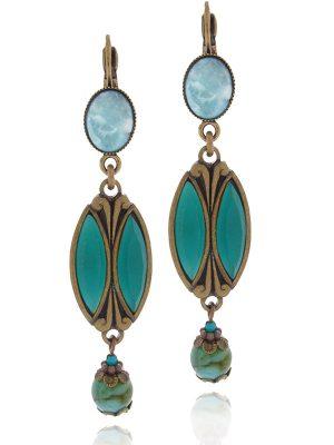 bijoux-les-gens-du-sud-boucles-doreilles-abi-27