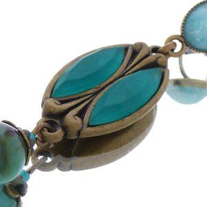 bijoux-les-gens-du-sud-boucles-doreilles-abi-27-detail