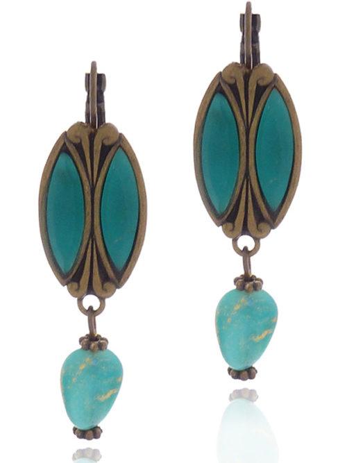 bijoux-les-gens-du-sud-boucles-doreilles-abi-29