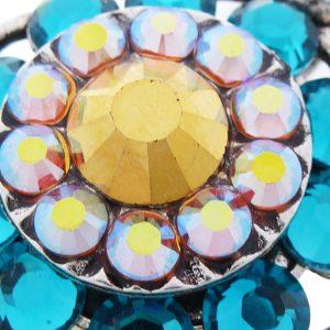 bijoux-les-gens-du-sud-boucles-doreilles-abi-33-detail