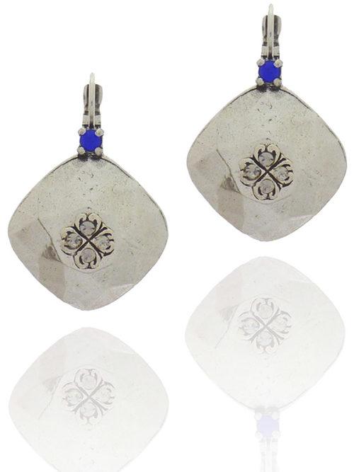 bijoux-les-gens-du-sud-boucles-doreilles-diamond-03