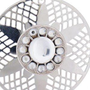 bijoux-les-gens-du-sud-boucles-doreilles-dream-catcher-66-detail