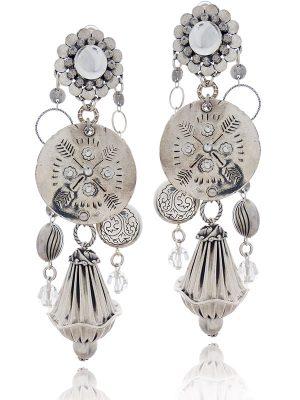 bijoux-les-gens-du-sud-boucles-doreilles-esperanza-01
