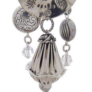 bijoux-les-gens-du-sud-boucles-doreilles-esperanza-01-detail