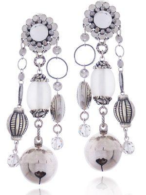 bijoux-les-gens-du-sud-boucles-doreilles-esperanza-02